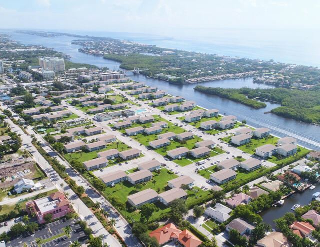 200 Horizons W #203, Boynton Beach, FL 33435 - MLS#: RX-10753499