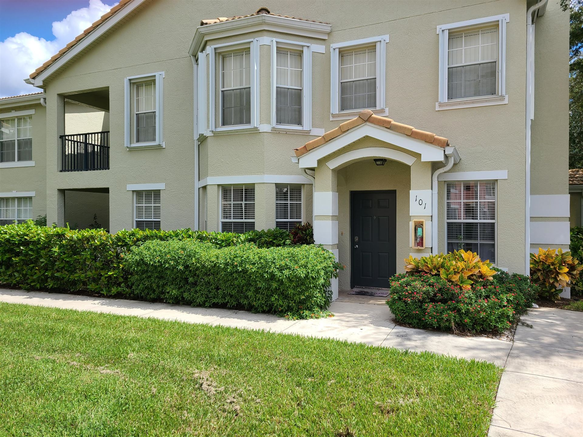 108 SW Peacock Boulevard #5101, Port Saint Lucie, FL 34986 - #: RX-10754499