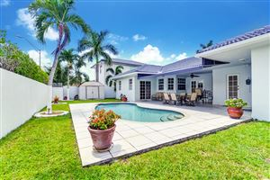 Photo of Listing MLS rx in 16231 NW 77th Place Miami Lakes FL 33016