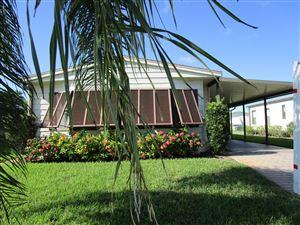 Photo of 7930 SE Shenandoah Drive, Hobe Sound, FL 33455 (MLS # RX-10576501)