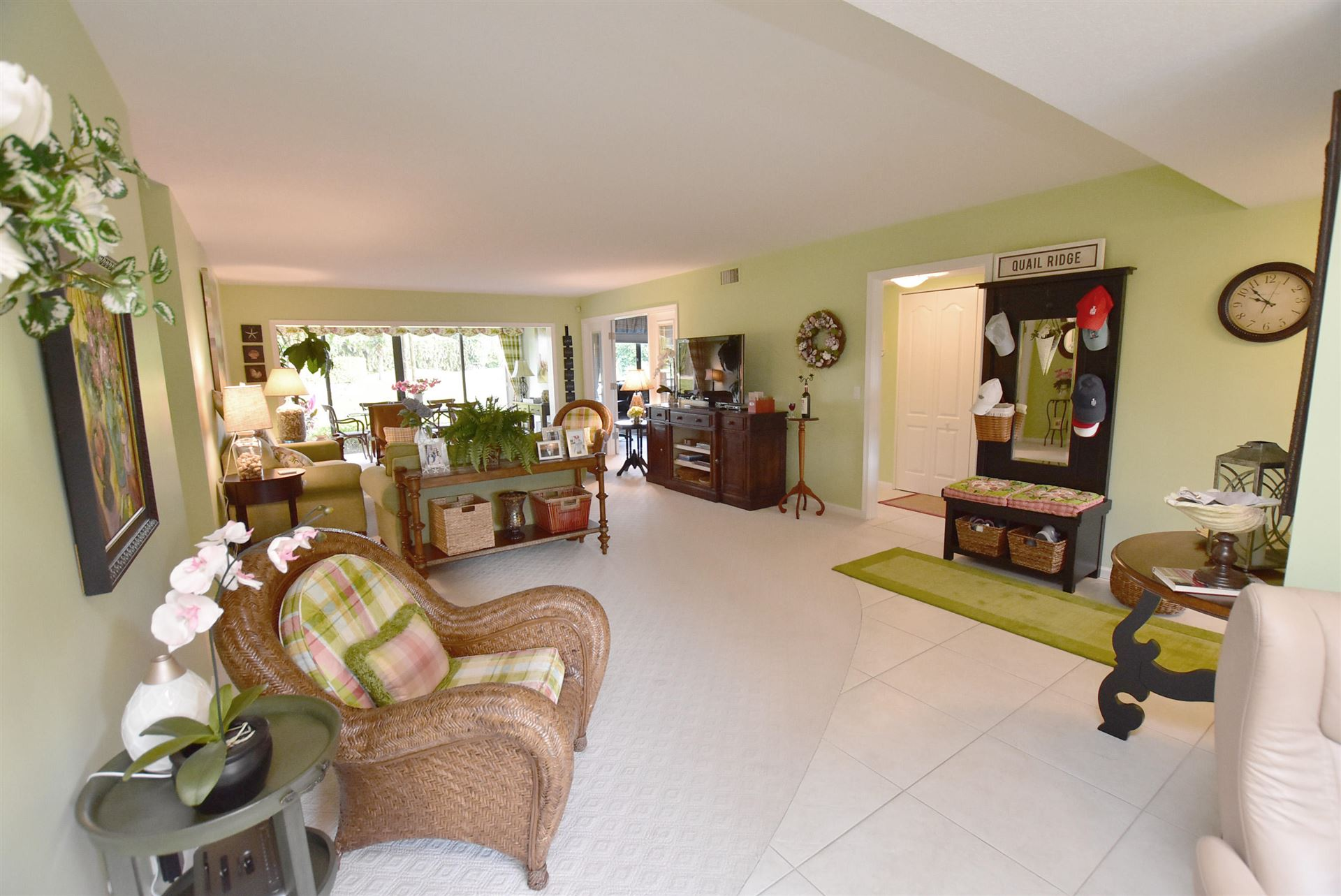3841 Quail Ridge Drive N #Mallard, Boynton Beach, FL 33436 - #: RX-10636501