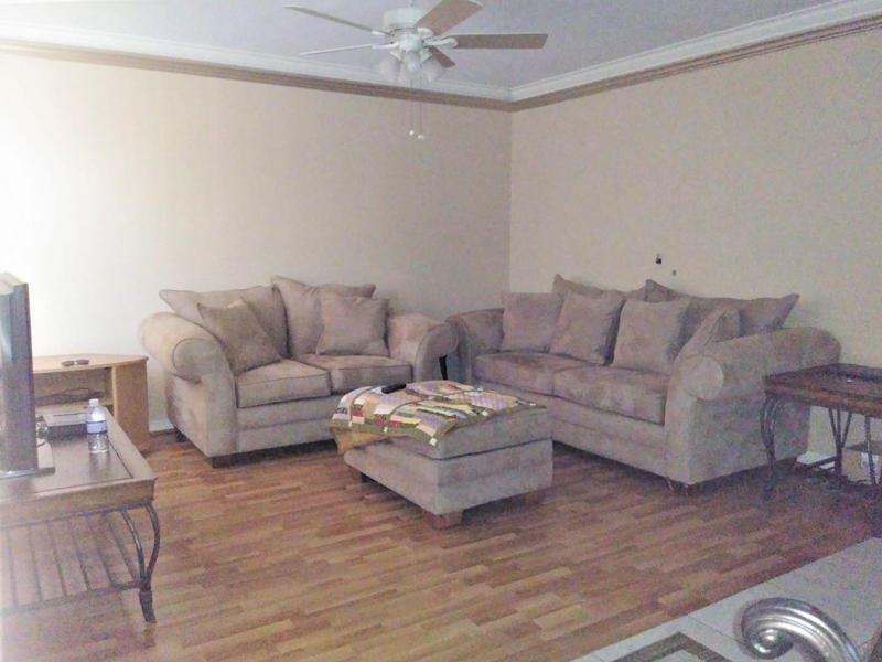 6289 Lear Drive #308, Lake Worth, FL 33462 - #: RX-10725501