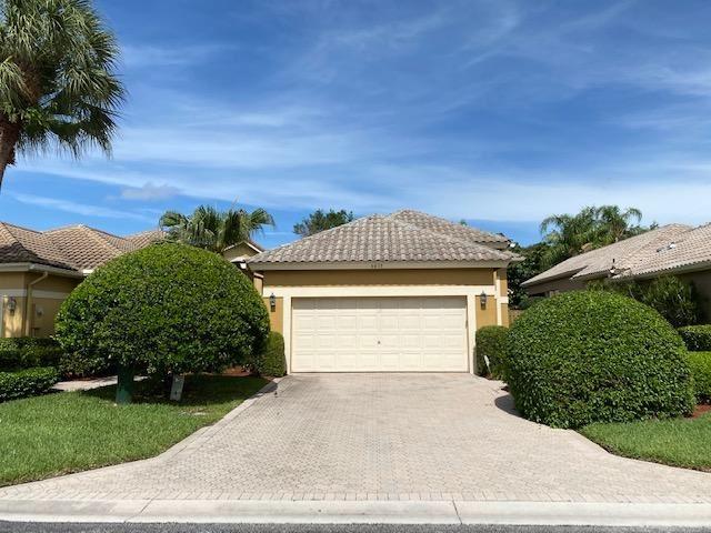 6675 NW 25th Terrace, Boca Raton, FL 33496 - #: RX-10731501