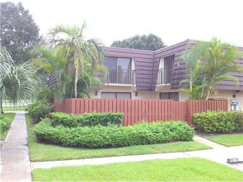 Photo of 7421 74th Way, West Palm Beach, FL 33407 (MLS # RX-10715502)