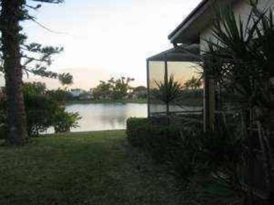 6346 Hitchin Post Way, Delray Beach, FL 33484 - #: RX-10519502