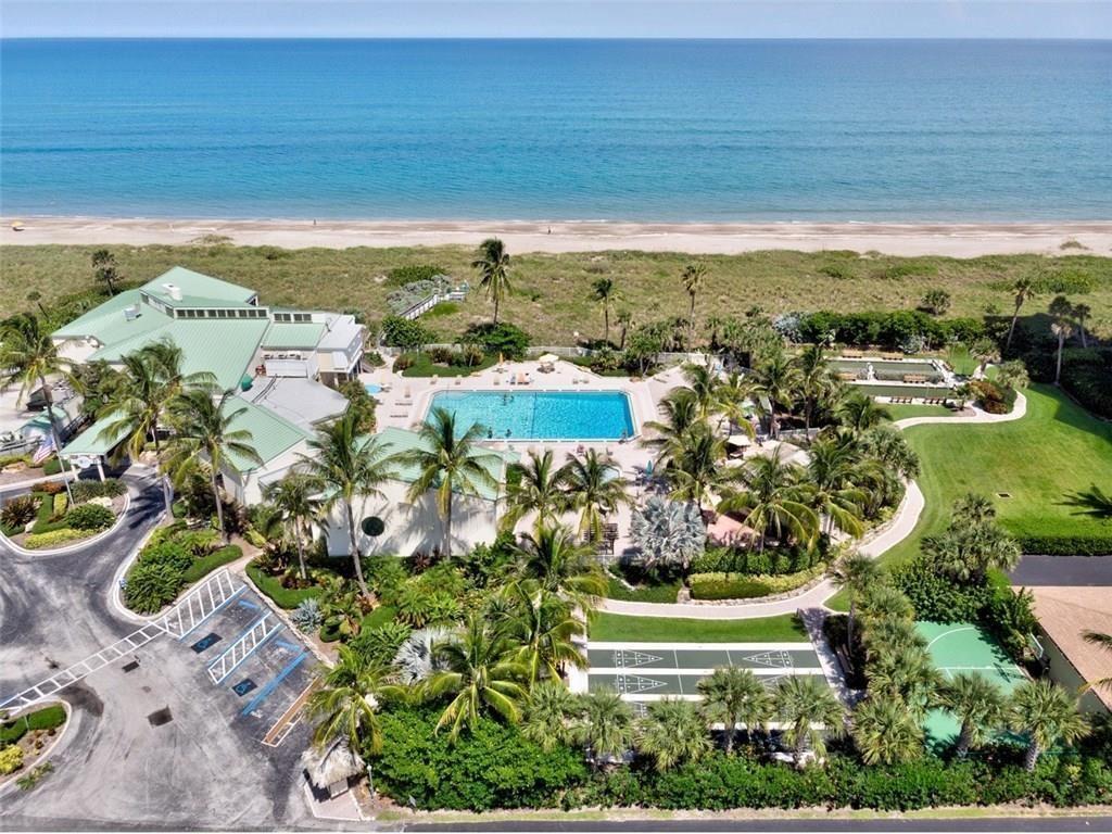 2400 S Ocean Drive #8162, Fort Pierce, FL 34950 - #: RX-10686502