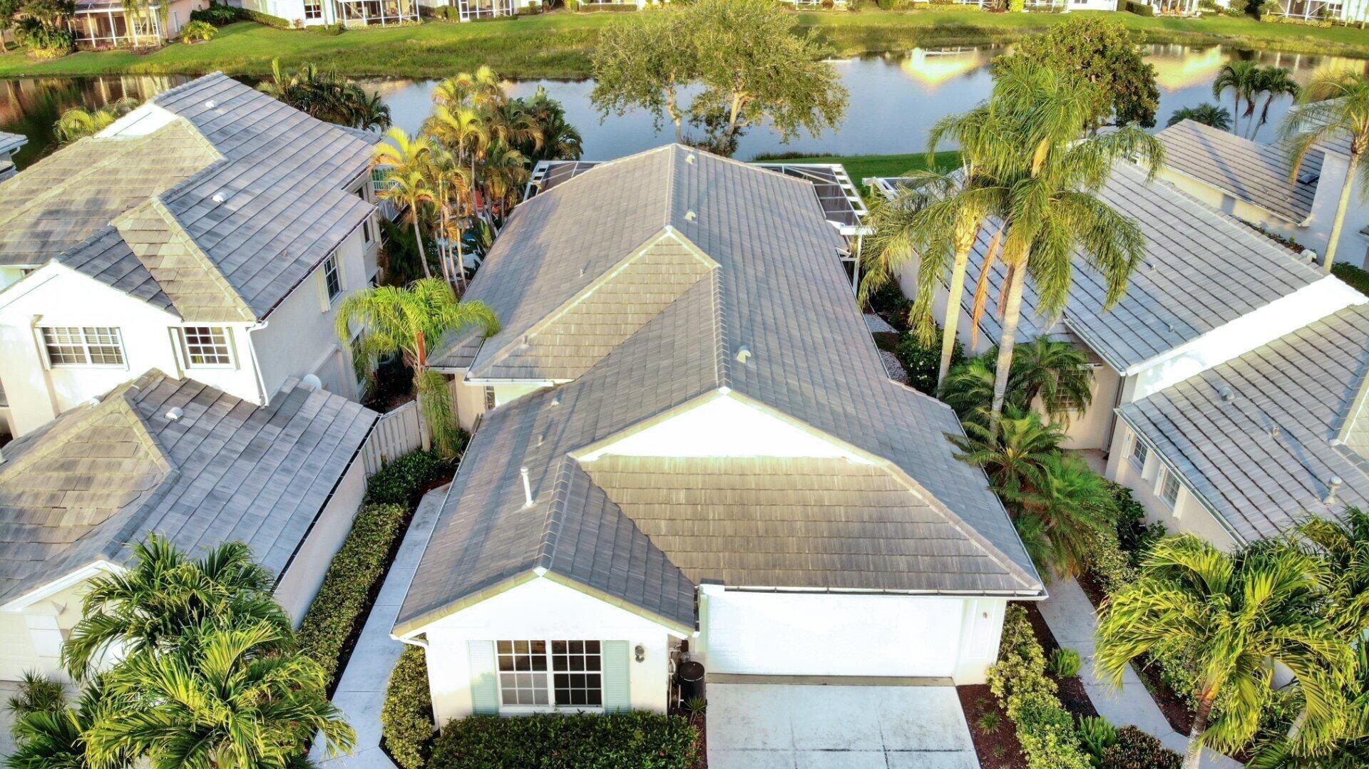 645 Masters Way, Palm Beach Gardens, FL 33418 - MLS#: RX-10710502