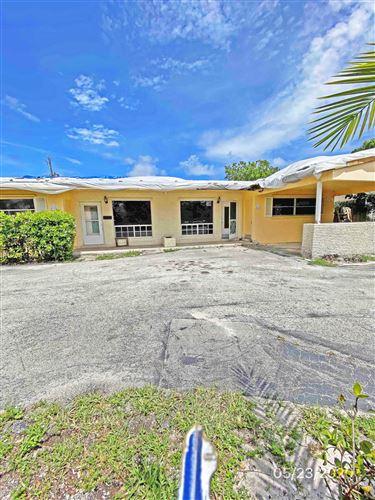 Foto de inmueble con direccion 5130 NE 17th Terrace Fort Lauderdale FL 33334 con MLS RX-10632503