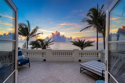Photo of 1700 S Ocean Boulevard, Palm Beach, FL 33480 (MLS # RX-10678503)