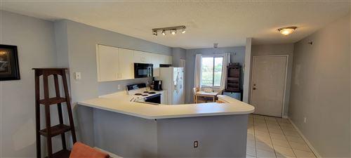 Photo of 2334 S Cypress Bend Drive #511, Pompano Beach, FL 33069 (MLS # RX-10747503)