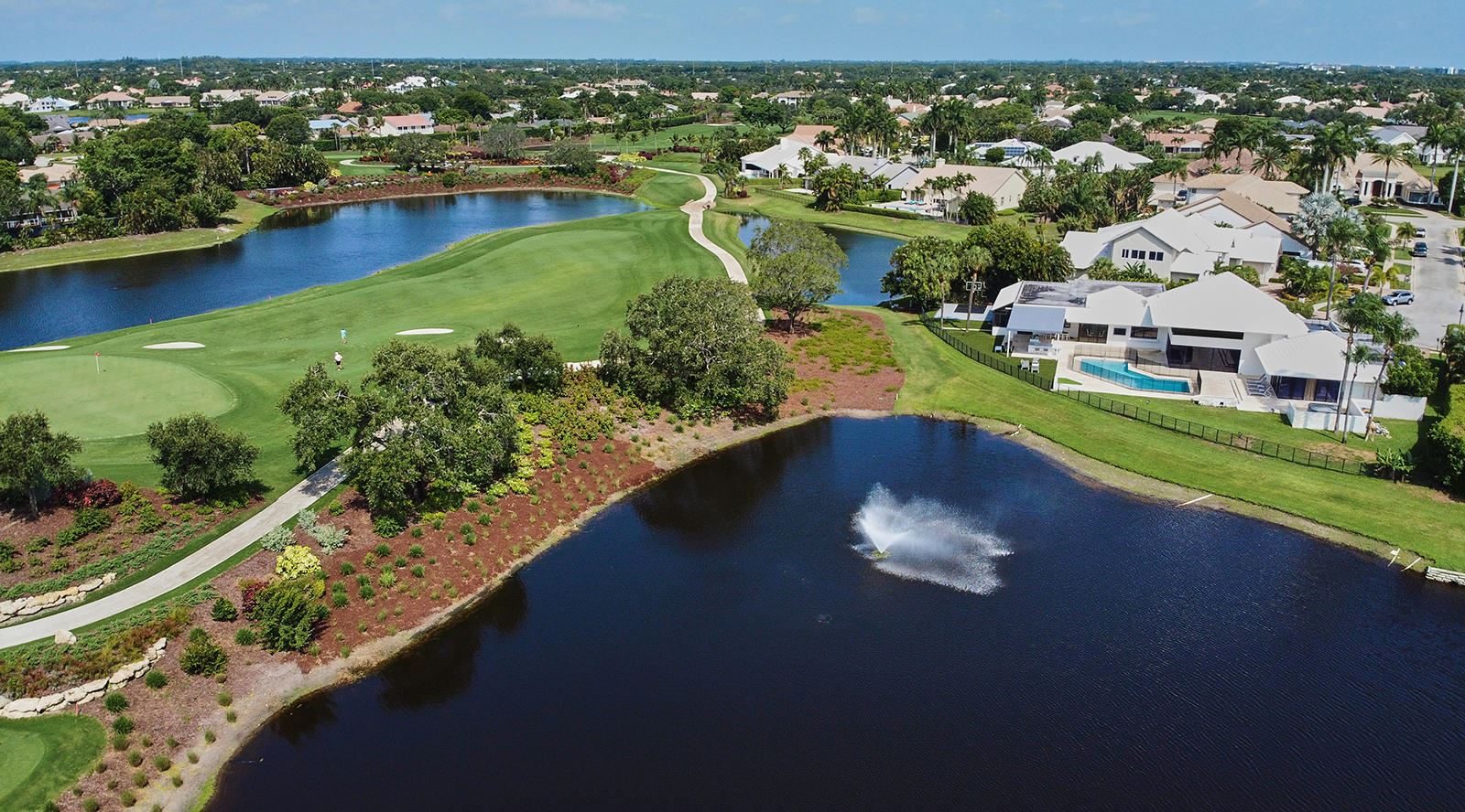 17207 Shaddock Lane, Boca Raton, FL 33487 - #: RX-10625503