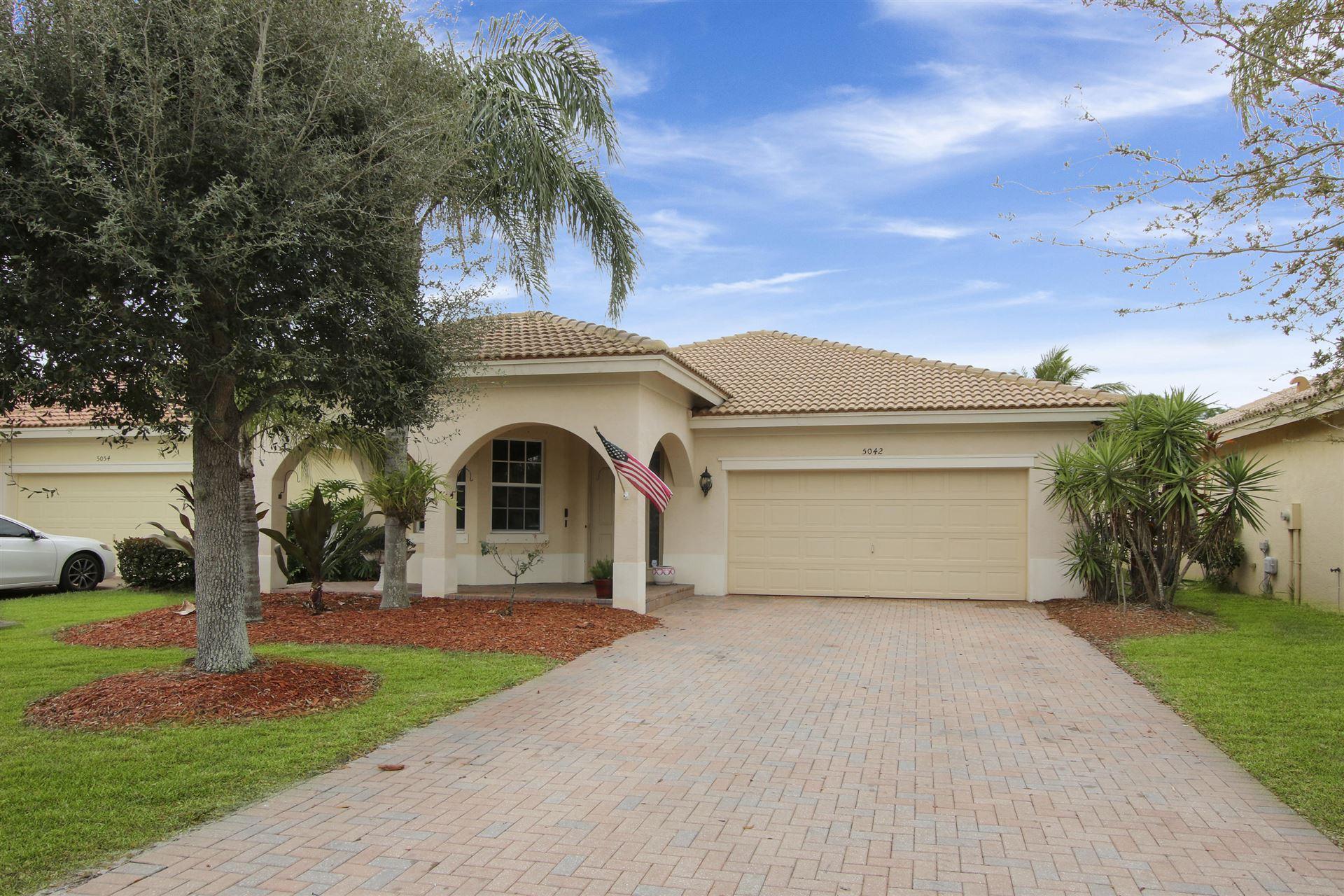5042 SE Askew Avenue, Stuart, FL 34997 - #: RX-10698503
