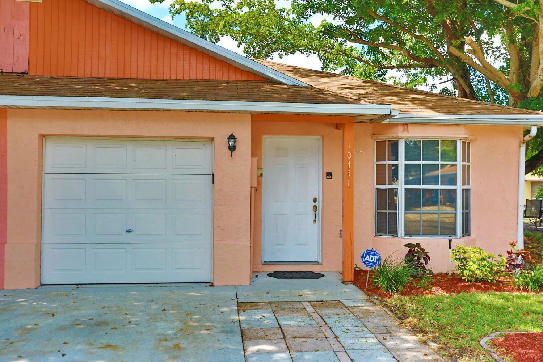 10451 Boynton Pl Circle, Boynton Beach, FL 33437 - MLS#: RX-10719503