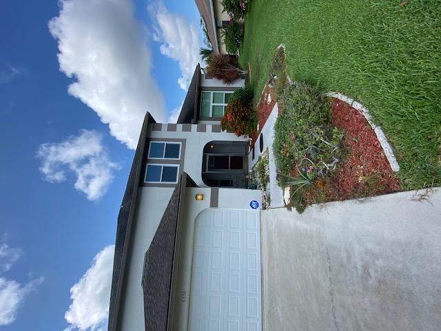 6336 Bengal Circle, Boynton Beach, FL 33437 - #: RX-10733503