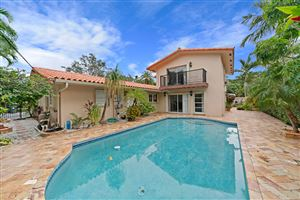 Photo of Listing MLS rx in 2609 Bayview Drive Fort Lauderdale FL 33306
