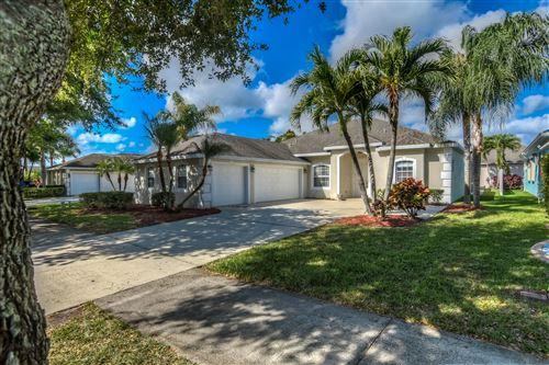 Photo of 2270 NW Windemere Drive, Jensen Beach, FL 34957 (MLS # RX-10611504)