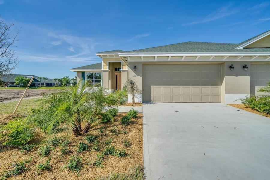 1621 Baseline Lane, Vero Beach, FL 32967 - #: RX-10578504