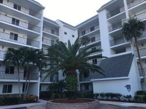 2400 S Ocean Drive #7663, Fort Pierce, FL 34949 - #: RX-10583504