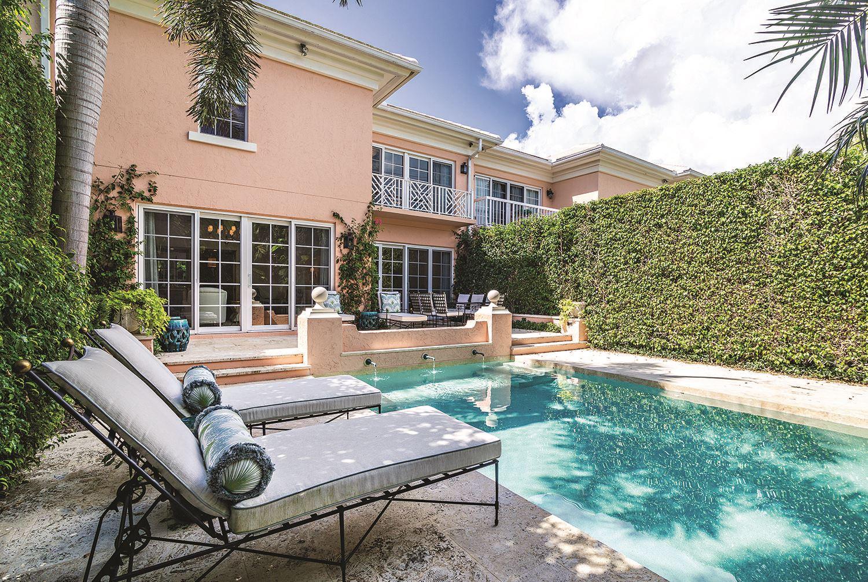 421 Brazilian Avenue #421, Palm Beach, FL 33480 - #: RX-10638504