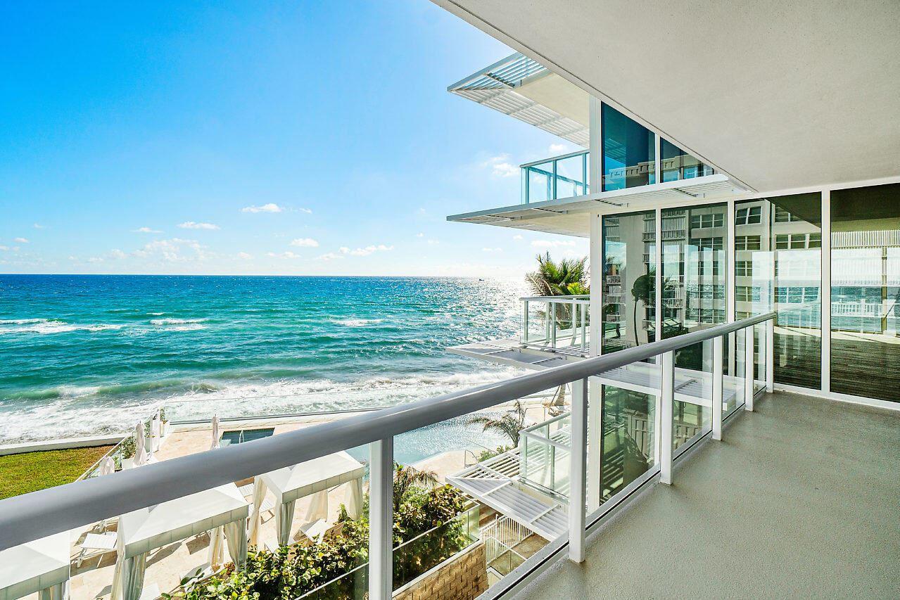 3550 S Ocean Boulevard #2 B, South Palm Beach, FL 33480 - MLS#: RX-10652504
