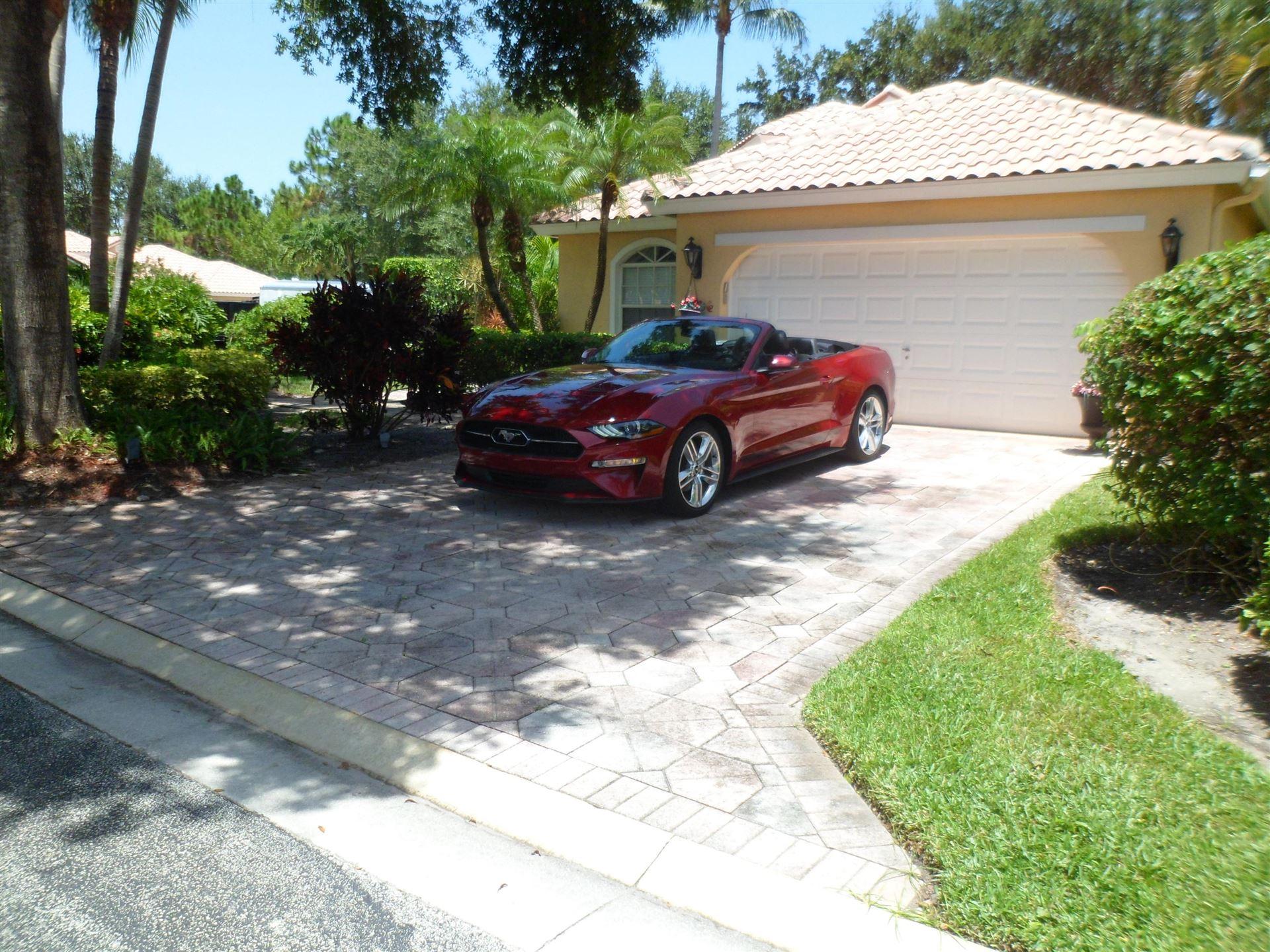 11062 Springbrook Circle Circle, Boynton Beach, FL 33437 - #: RX-10659504