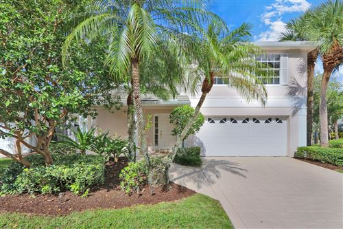 Photo of 2 Governors Court, Palm Beach Gardens, FL 33418 (MLS # RX-10733505)