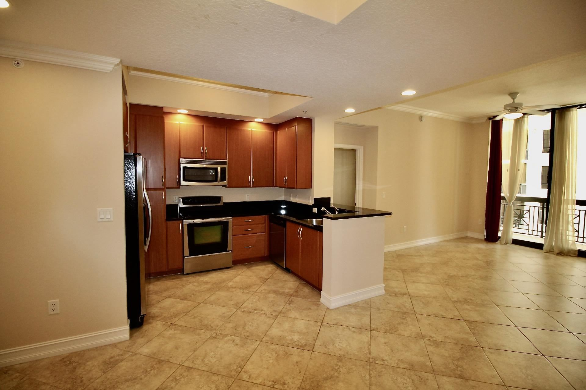 701 S Olive Avenue #905, West Palm Beach, FL 33401 - #: RX-10649505