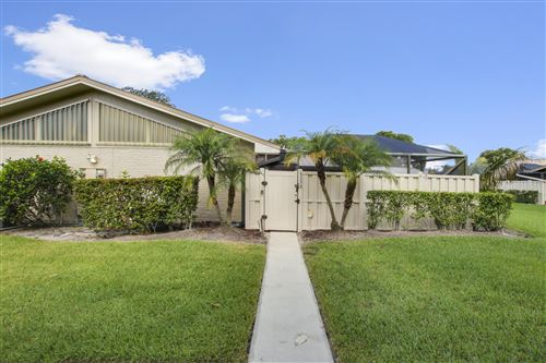 Photo of 5552 Golden Eagle Circle, Palm Beach Gardens, FL 33418 (MLS # RX-10734506)