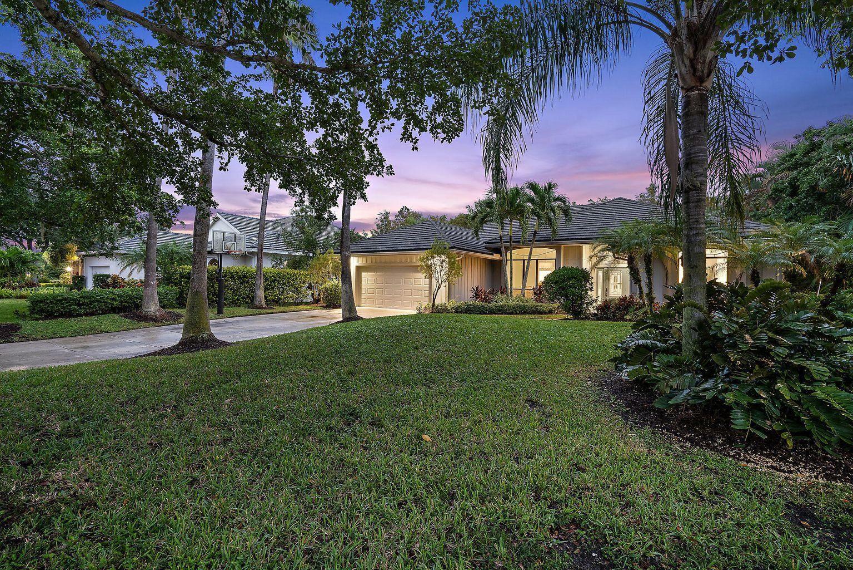 36 Cayman Place, Palm Beach Gardens, FL 33418 - #: RX-10694506