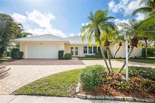 Photo of 800 Holly Lane, Boca Raton, FL 33486 (MLS # RX-10673507)