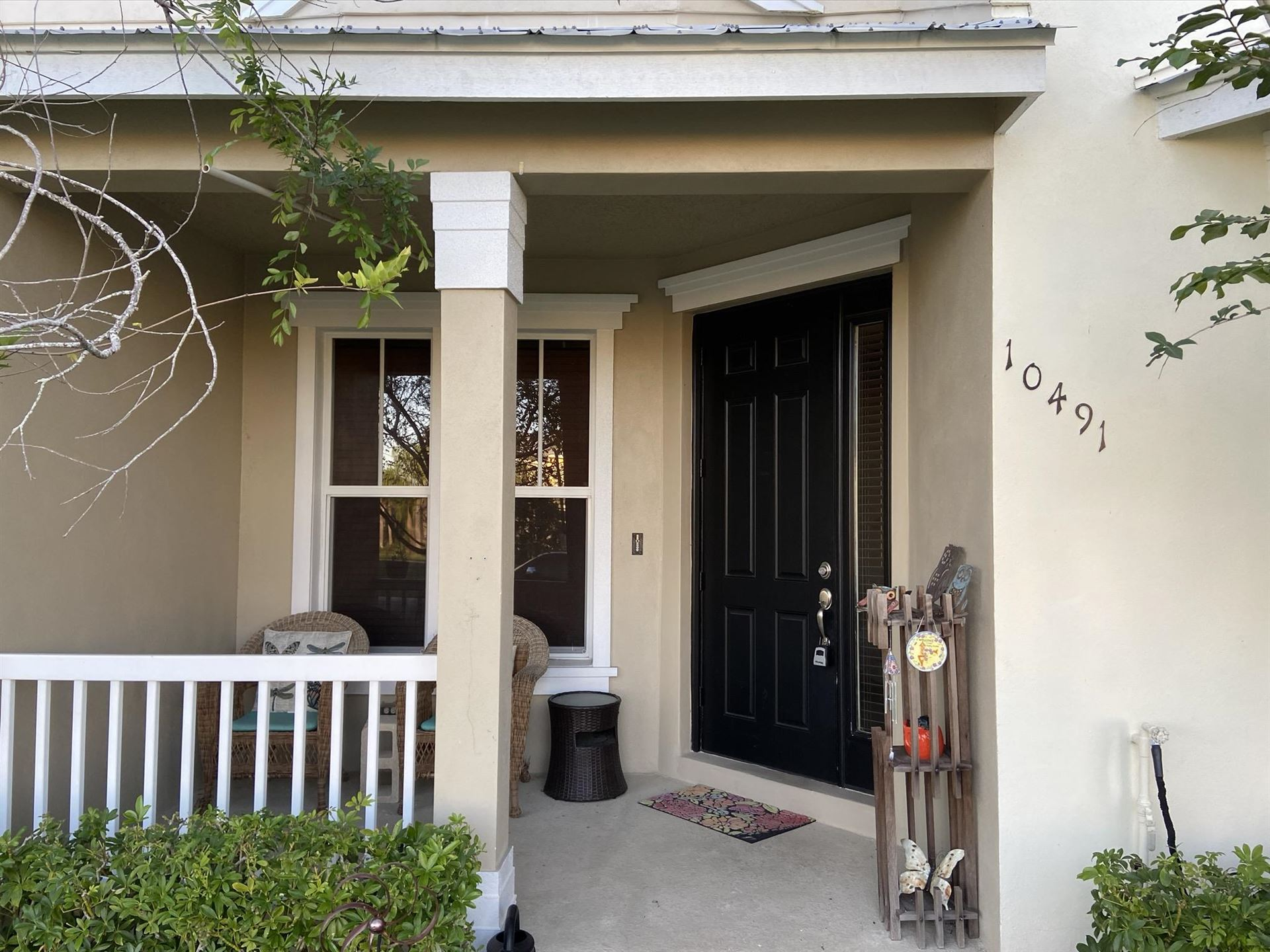 10491 SW West Lawn Boulevard, Port Saint Lucie, FL 34987 - #: RX-10624507
