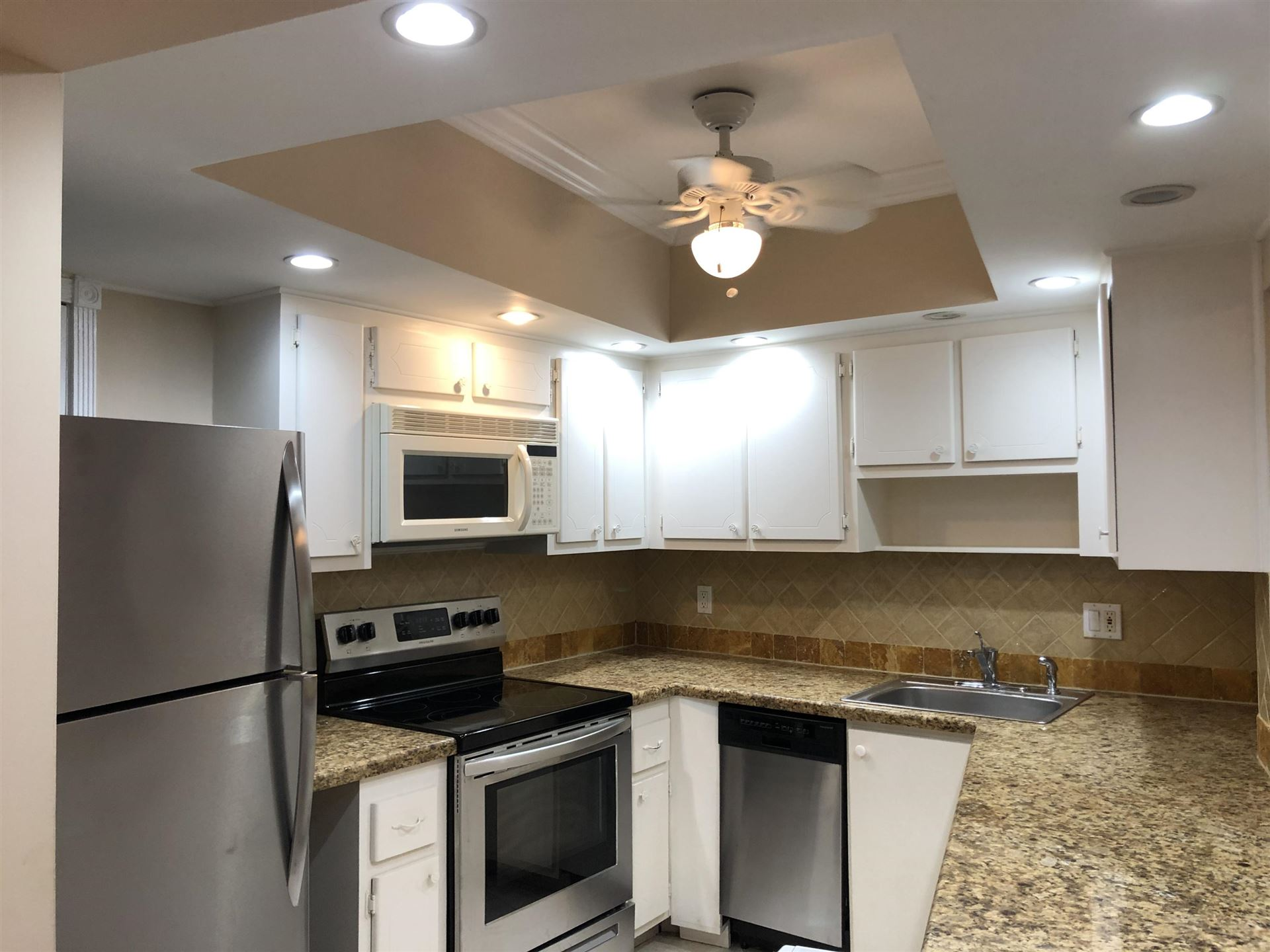 5501 NW 2nd Avenue #310, Boca Raton, FL 33487 - MLS#: RX-10665507