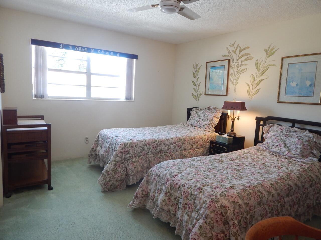 Photo of 2950 SE Ocean Boulevard #5-6, Stuart, FL 34996 (MLS # RX-10754507)