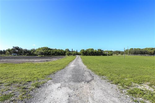 Photo of Listing MLS rx in 16311 Hollow Tree Lane Wellington FL 33470