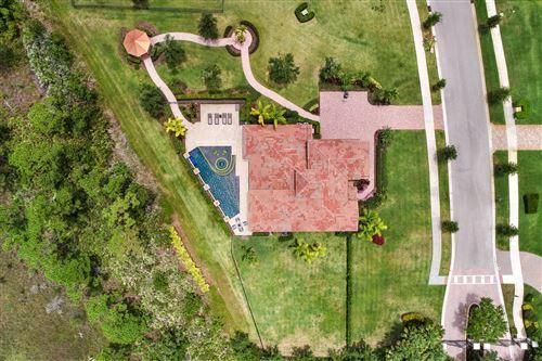 Photo of 19259 SE Hidden Bridge Court, Jupiter, FL 33458 (MLS # RX-10717508)