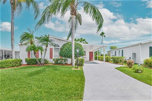 Photo of 3308 Ironwood Avenue, Port Saint Lucie, FL 34952 (MLS # RX-10738508)