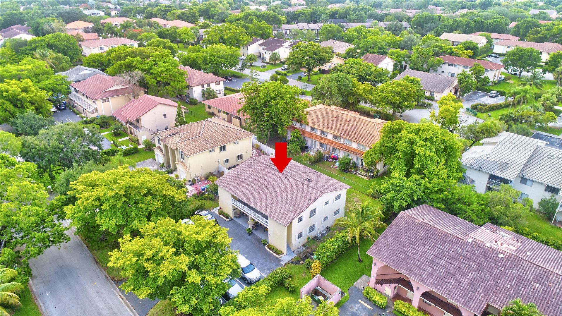 11660 NW 45 Street, Coral Springs, FL 33065 - #: RX-10627508
