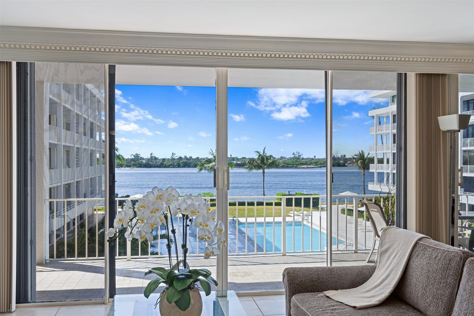 2784 S Ocean Boulevard #201e, Palm Beach, FL 33480 - #: RX-10691508