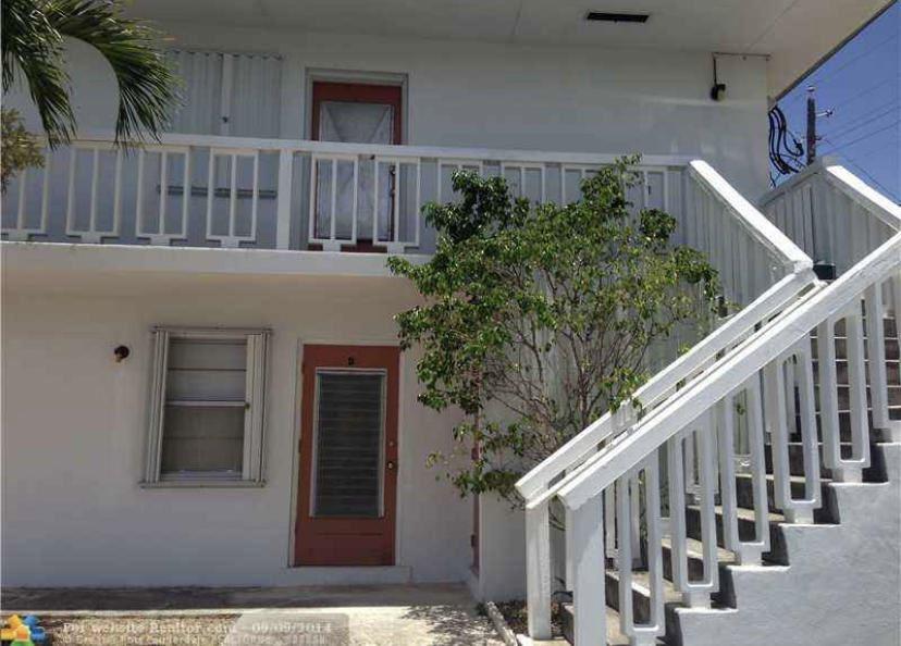 609 NE 6th Court #H, Boynton Beach, FL 33435 - #: RX-10736508