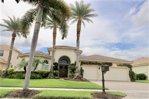 Photo of 2903 Fontana Lane, Royal Palm Beach, FL 33411 (MLS # RX-10572509)