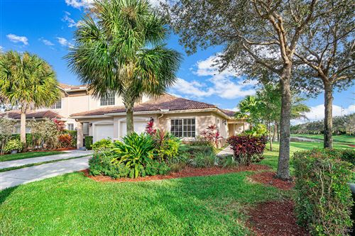 Photo of Listing MLS rx in 6750 Old Farm Trail Boynton Beach FL 33437