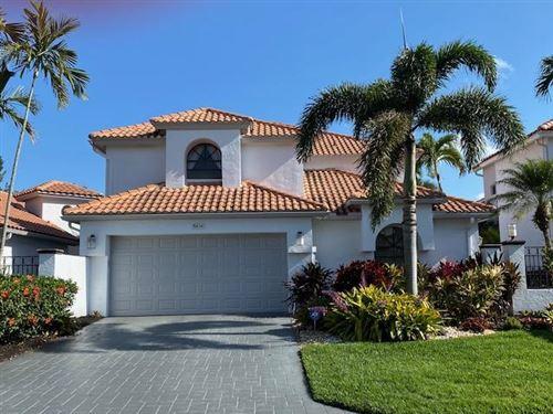 Photo of 5836 NW 21st Avenue, Boca Raton, FL 33496 (MLS # RX-10679509)