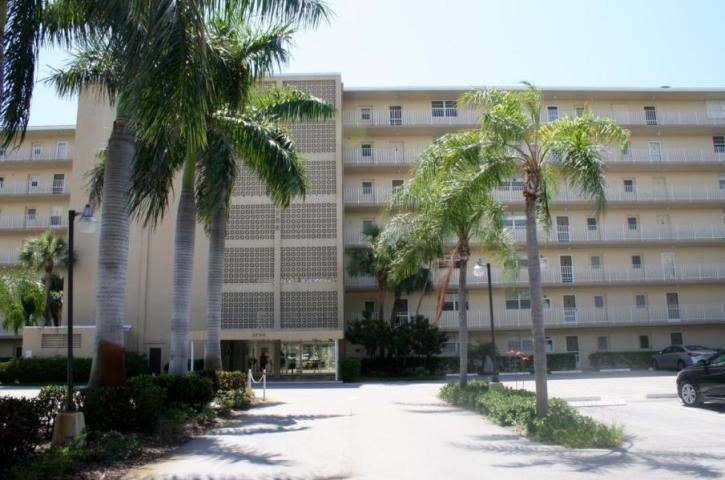 5700 NW 2nd Avenue #301, Boca Raton, FL 33487 - #: RX-10633509