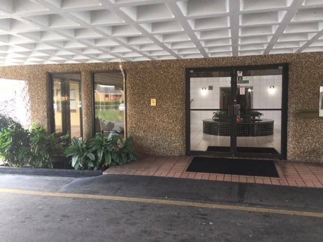 9355 SW 8th Street #421, Boca Raton, FL 33428 - #: RX-10648509