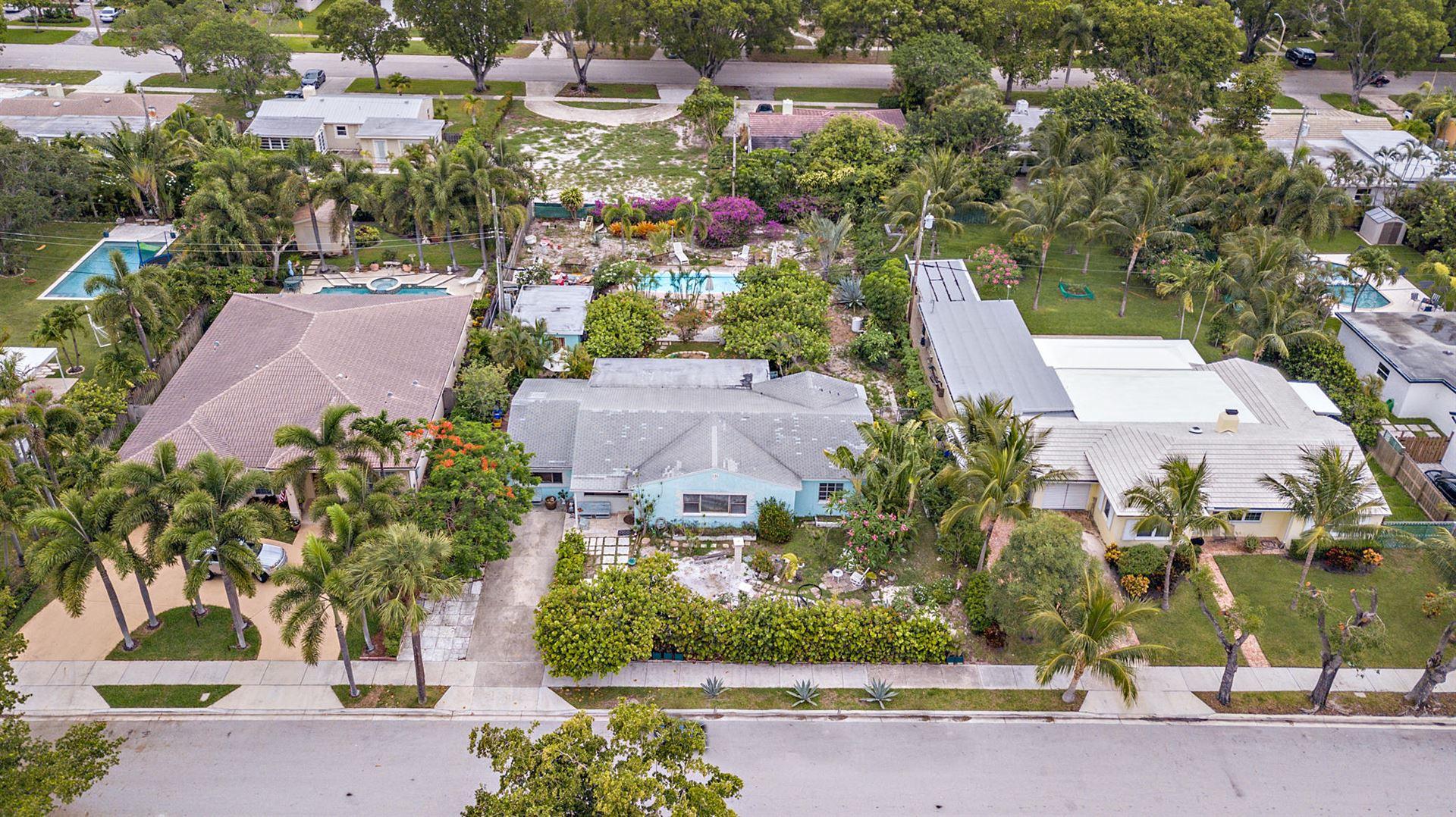 233 Alpine Road, West Palm Beach, FL 33405 - MLS#: RX-10725509