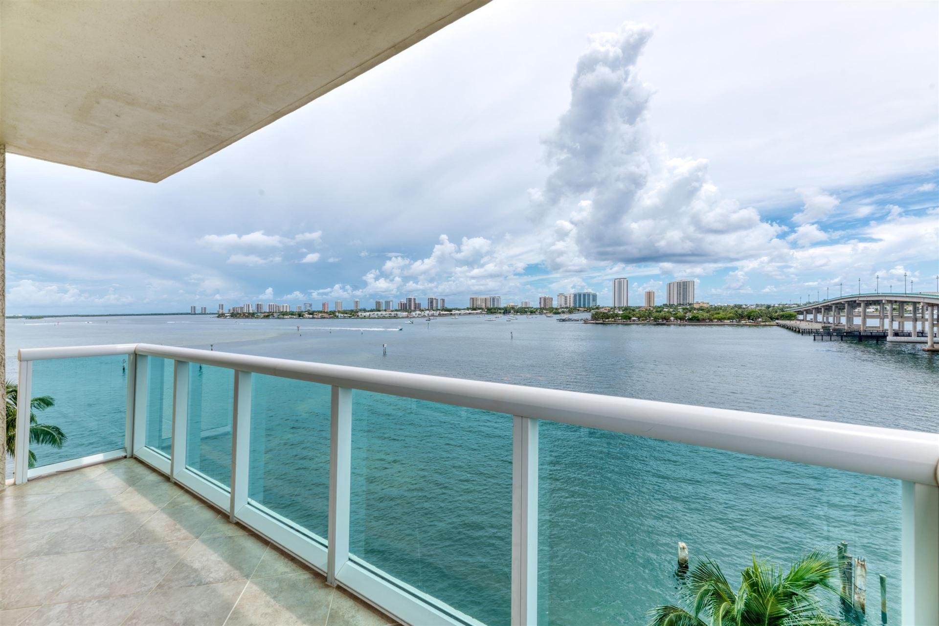 2640 Lake Shore Drive #616, Riviera Beach, FL 33404 - MLS#: RX-10737509