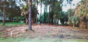 Photo of 561 Perch Lane, Sebastian, FL 32958 (MLS # RX-10498510)