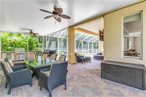 Photo of 11249 Regatta Lane, Wellington, FL 33449 (MLS # RX-10547510)