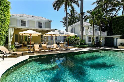 Photo of 130 Cocoanut Row, Palm Beach, FL 33480 (MLS # RX-10652510)