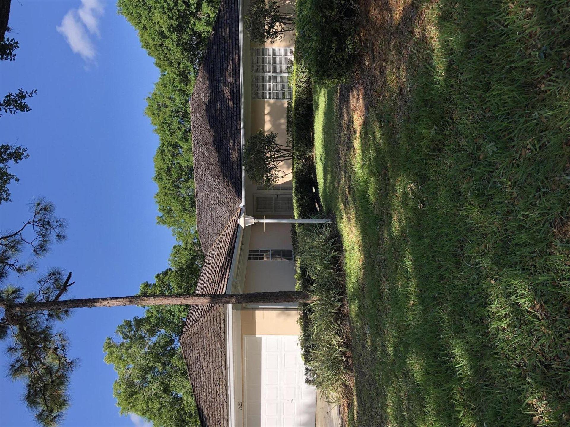 7625 Vintage Way Court, Port Saint Lucie, FL 34986 - #: RX-10674510